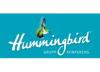 Hummingbird_Grupp_och_Konferens